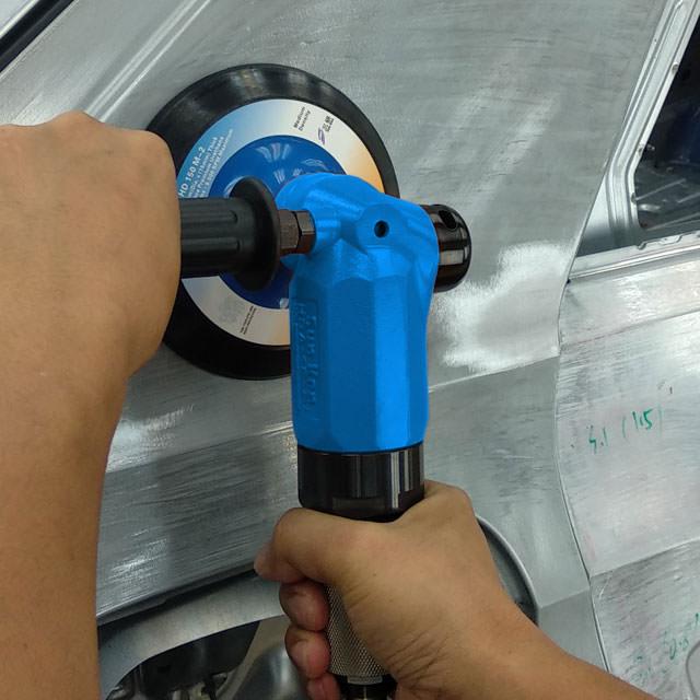 Industriewerkzeuge für Werkzeugantriebe